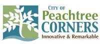 city_of_peachtree_corners_logo