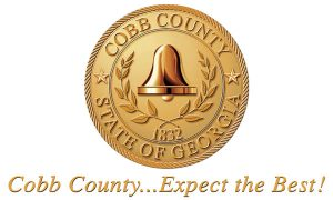 cobb-county-logo